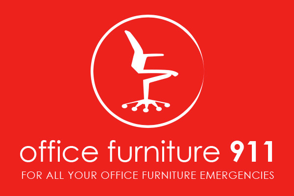 furniture liquidation tampa