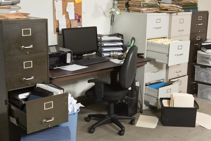 What Should You Expect During An Office Relocation In Tampa Bay?