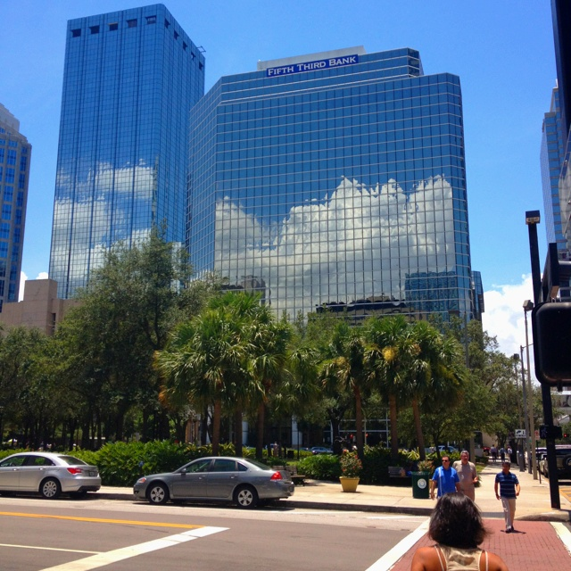 Tower Sale Shows Downtown Tampa Commercial Demand Remains Strong Among Investors